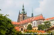 Katedra i Kościół Wszystkich Świętych